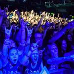 Концерт Accept в Екатеринбурге, фото 72