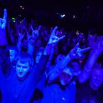 Концерт Accept в Екатеринбурге, фото 74