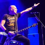 Концерт Accept в Екатеринбурге, фото 79