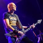 Концерт Accept в Екатеринбурге, фото 80
