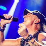Концерт Accept в Екатеринбурге, фото 85