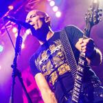 Концерт Accept в Екатеринбурге, фото 86