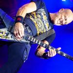 Концерт Accept в Екатеринбурге, фото 87