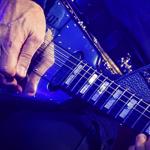 Концерт Accept в Екатеринбурге, фото 88