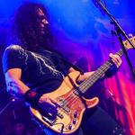 Концерт Accept в Екатеринбурге, фото 91