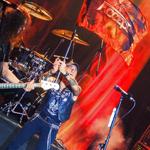 Концерт Accept в Екатеринбурге, фото 97