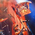 Концерт Accept в Екатеринбурге, фото 98