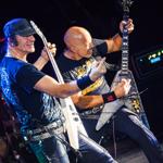 Концерт Accept в Екатеринбурге, фото 101