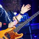 Концерт Accept в Екатеринбурге, фото 107