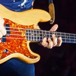 Концерт Accept в Екатеринбурге, фото 109