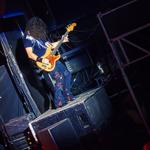 Концерт Accept в Екатеринбурге, фото 110
