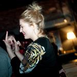 Концерт Zebra Katz в Екатеринбурге, фото 5