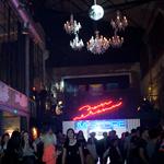 Концерт Zebra Katz в Екатеринбурге, фото 7