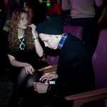 Концерт Zebra Katz в Екатеринбурге, фото 10