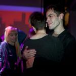 Концерт Zebra Katz в Екатеринбурге, фото 16