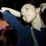 Концерт Zebra Katz в Екатеринбурге, фото 18
