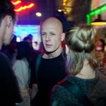 Концерт Zebra Katz в Екатеринбурге, фото 25