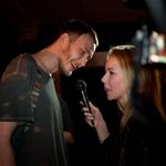 Концерт Zebra Katz в Екатеринбурге, фото 30