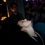 Концерт Zebra Katz в Екатеринбурге, фото 34