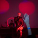 Концерт Zebra Katz в Екатеринбурге, фото 44