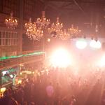 Концерт Zebra Katz в Екатеринбурге, фото 49