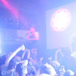 Концерт Zebra Katz в Екатеринбурге, фото 53