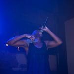 Концерт Zebra Katz в Екатеринбурге, фото 71