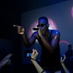 Концерт Zebra Katz в Екатеринбурге, фото 75
