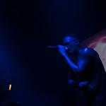 Концерт Zebra Katz в Екатеринбурге, фото 77