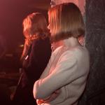 Концерт Zebra Katz в Екатеринбурге, фото 85