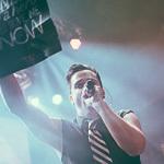 Концерт Skillet в Екатеринбурге, фото 15