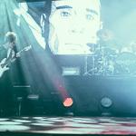 Концерт Skillet в Екатеринбурге, фото 16
