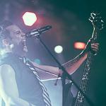 Концерт Skillet в Екатеринбурге, фото 42