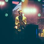 Концерт Cut Copy в Екатеринбурге, фото 3