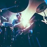 Концерт Cut Copy в Екатеринбурге, фото 4