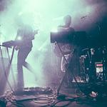 Концерт Cut Copy в Екатеринбурге, фото 6