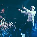 Концерт Cut Copy в Екатеринбурге, фото 8