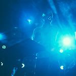 Концерт Cut Copy в Екатеринбурге, фото 17