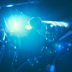 Концерт Cut Copy в Екатеринбурге, фото 19