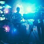 Концерт Cut Copy в Екатеринбурге, фото 20