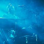 Концерт Cut Copy в Екатеринбурге, фото 21