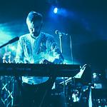 Концерт Cut Copy в Екатеринбурге, фото 22