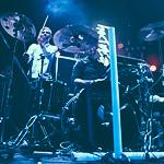 Концерт Cut Copy в Екатеринбурге, фото 25