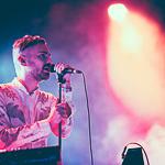 Концерт Cut Copy в Екатеринбурге, фото 26