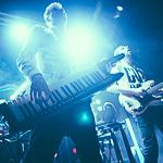 Концерт Cut Copy в Екатеринбурге, фото 30
