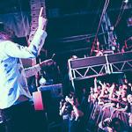 Концерт Cut Copy в Екатеринбурге, фото 32