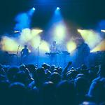 Концерт Cut Copy в Екатеринбурге, фото 38