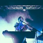 Концерт Cut Copy в Екатеринбурге, фото 39