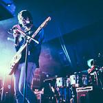 Концерт Cut Copy в Екатеринбурге, фото 40