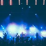 Концерт Cut Copy в Екатеринбурге, фото 41